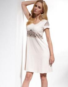 bf8544b2a10416 koszule nocne - Sklep internetowy z bielizną damską - Darex